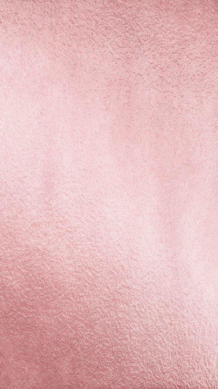 the 25 best rose gold wallpaper ideas on pinterest