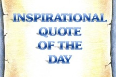 40 Inspirational Education Quotes