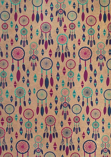 Best 20  Dreamcatcher wallpaper ideas on Pinterest | Watercolor ...