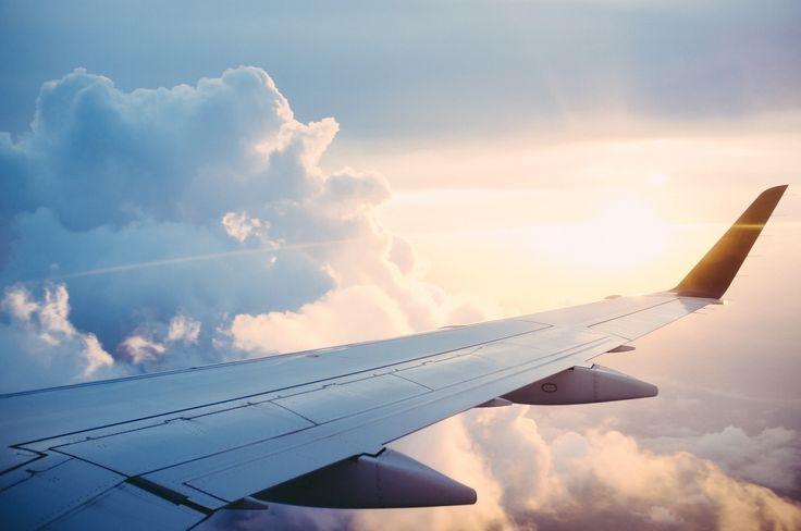 Allt du behöver är... att resa! - Bravofly Sverige