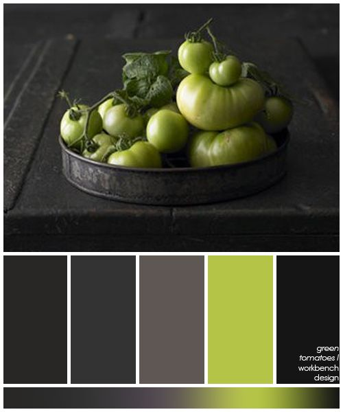 """inspiration in """"sweet colour pops"""" board"""