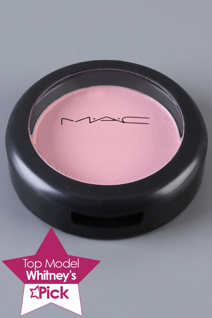 how to use mac products