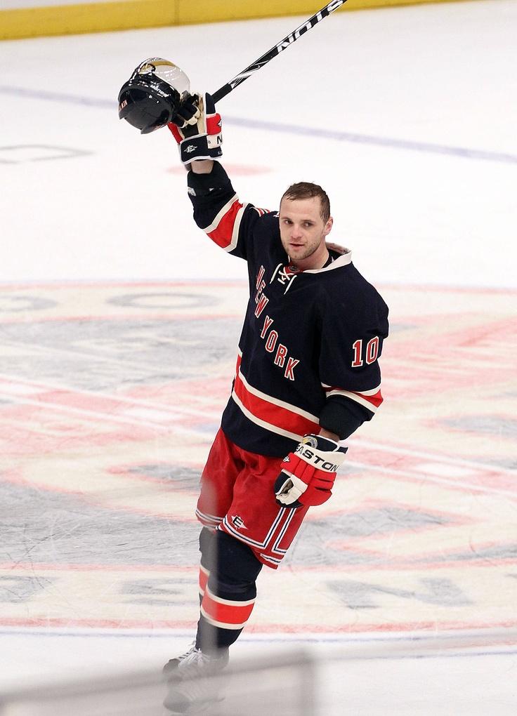 14 best Hockey NY RANGERS FANATIC images on Pinterest ...