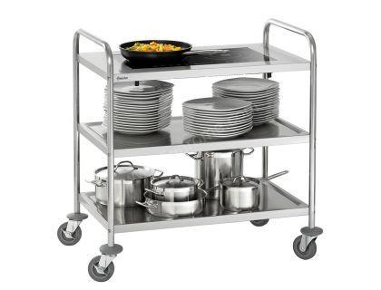 les 25 meilleures id es tendance chariots de cuisine sur pinterest panier de cuisine roulante. Black Bedroom Furniture Sets. Home Design Ideas