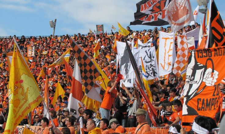 Kawasaki Frontale v Shimizu - J League    Check out our #betting preview: http://www.betting-previews.com/kawasaki-frontale-v-shimizu-j-league/    #sportbetting #bettingtips
