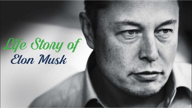 Elon Reeve Musk is a South African-born Canadian-American business magnate, investor, engineer, and inventor. He is the founder of SpaceX, Tesla Inc., OpenAI, Neuralink. and alsoco-founder SolarCity, Zip2, PayPal. Elon Muskwas born in June 28, 1971, in Pretoria, Transvaal, South Africa. His father is a engineer and his mother is a model.  Childhood At age 3, he drifts off as if deaf (he was not) so parents get his adenoids removed. He parents divorce, he chooses to live with his father at…