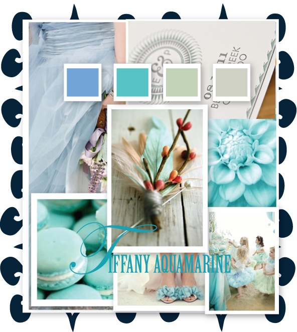 Google Afbeeldingen resultaat voor http://www.7thheaven-weddings.nl/wordpress/wp-content/uploads/2012/04/storyboard17-Tiffany-aqua-blue.jpg
