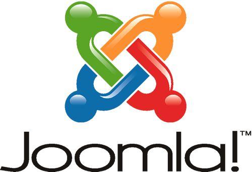 Joomla: The Hidden Giant of Web Development