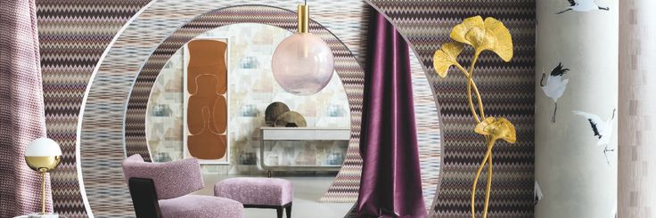 Stands in London festival 2017 / interior design, design, super brands / #designjunction #focus17 #luxuryfurniture / See more at : https://brabbu.com/landings/UK/