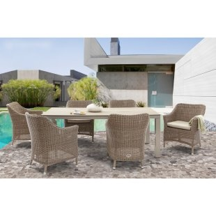 54 best Patio Furniture images on Pinterest