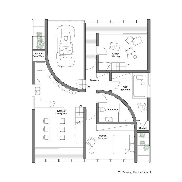 Arch2O-Penda-yin-yang-house-kassel-off-grid-16-PLAN - Arch2O.com