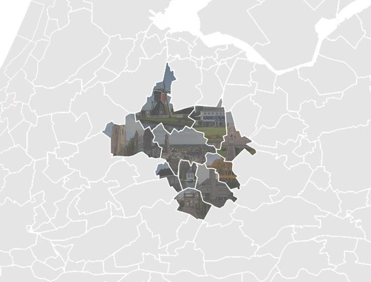 Home | Utrecht10