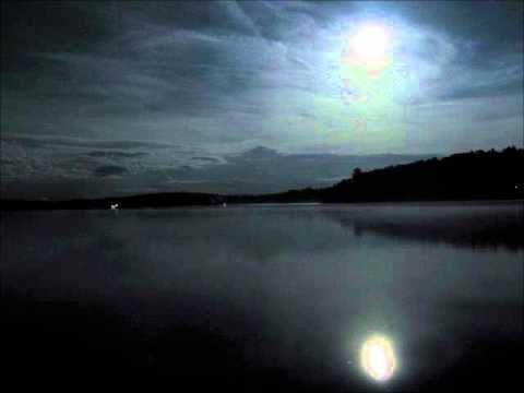 Orlande de Lassus - Psalmi poenitentialis