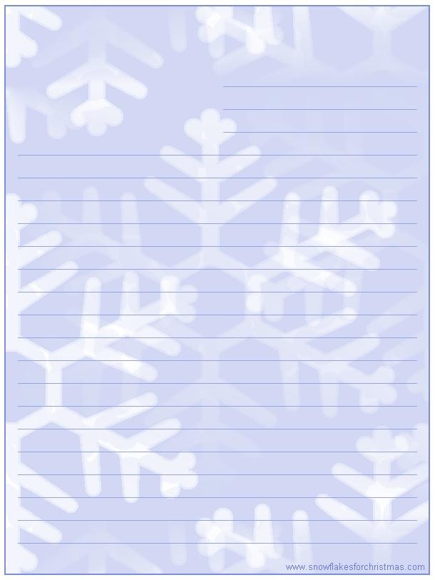 42 best christmas letter printables images on pinterest