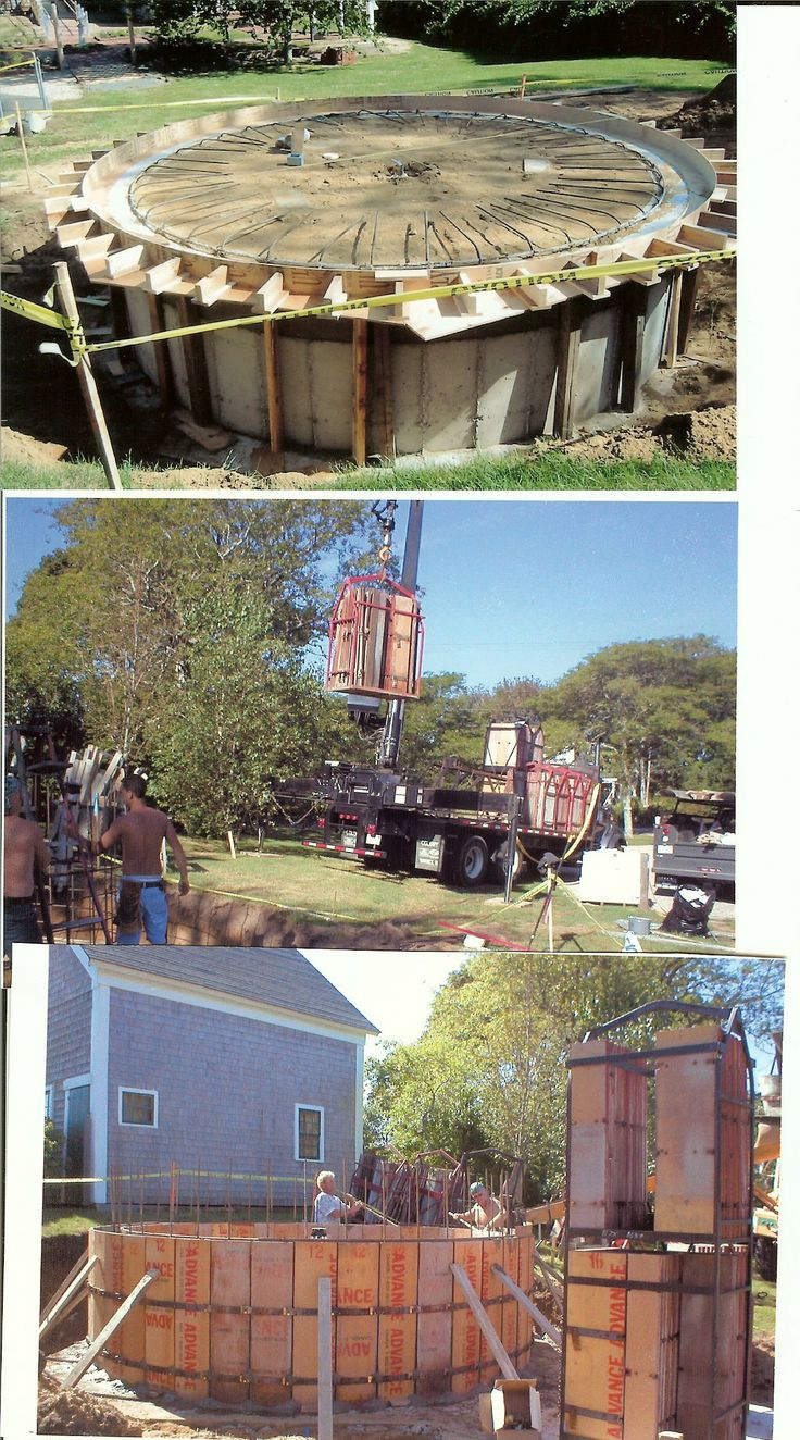 More of the Lighthouse Turret restoration that took place in November of 2003. These improvements were made possible by generous grants from the Community Preservation Trust Fund and the Cape Cod Five Cents Savings Bank Charitable Foundation. #lighthouse, #fresnel, #turret, #chathamhistoricalsociety, #capecod, #atwoodhouse, #chatham
