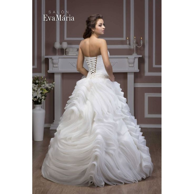 http://salonevamaria.sk/index.php?id_product=2217