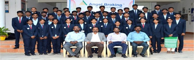 Study with MITS the best college for engineering in AP, India. Madanapalle institute of technology and science prepare students for managerial positions in different established industry & firms. http://www.spoke.com/companies/madanapalle-institute-of-technology-and-science-5877294b2cd370aeab009a65