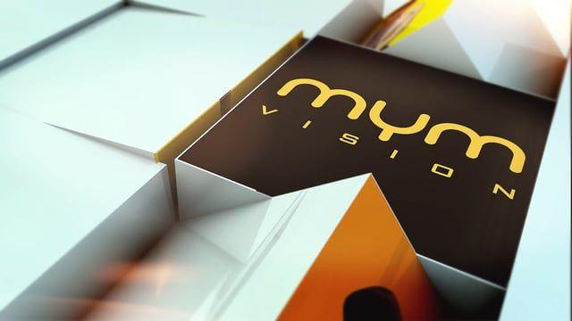 MyM.vision - My Music Vision : the international digital cross-media platform designed for professional and non-professional musicians mym.vision