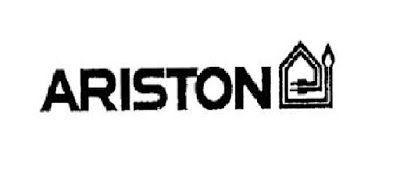 Service KOMPOR gas ARISTON { GARANSI }: Service Kompor  Gas Ariston | BERGARANSI