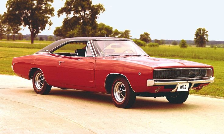 Classic 1968 Dodge Charger Muscle Cars Sale - Visit our website information and prices on the 68 Chargers: http://www.ruelspot.com/dodge/classic-1968-dodge-charger-muscle-cars-sale/ #68Chargers #1968DodgeChargerForSale #Classic1968DodgeChargerMuscleCars