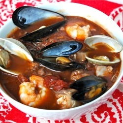... good recipes cioppino recipe gardening diets sea food forward cioppino