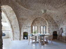 שיפוץ דירה ביפו העתיקה אופק דיזיין - קבלן שיפוצים http://www.ofekdesign.co.il/