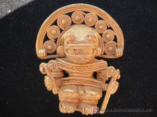 Colombian Art, Inca, Iconic Women, Bronze Age, American Idol, Worship, Lion Sculpture, Statues, Google