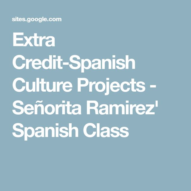 spanish cultural project essay 2 about the ap spanish language and culture course and exam this ap spanish language and culture course and exam description details the essential information required to understand the objectives and expectations of an ap course.