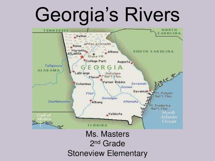 Best Georgia On My Mind Images On Pinterest Georgia Regions - Georgia map activity tier 2