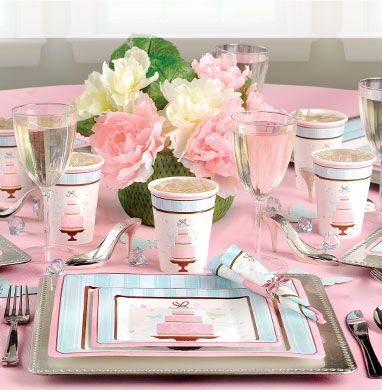 175 Best Images About Bridal Showers On Pinterest