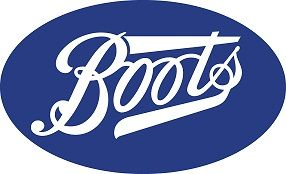 Boots Voucher Codes - Find the latest Boots discount vouchers codes and get the great deals on your health and beauty products. We provide cosmetic, perfumes, gifts and many more beauty products to purchase online.