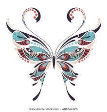 Výsledek obrázku pro tattoo obrazky