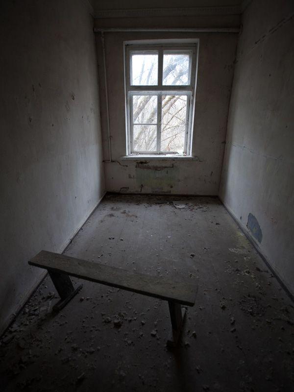 plener fotograficzny - Ukraina - Lwów - Czarnobyl - warsztaty-fotograficzne.org