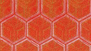 chinese pattern - Pesquisa Google