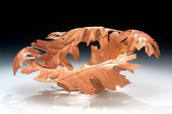 Beste afbeeldingen over woodturning op pinterest