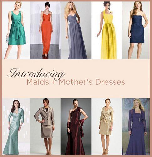 Lincoln Ne Wedding Dresses Wedding Guest Dresses