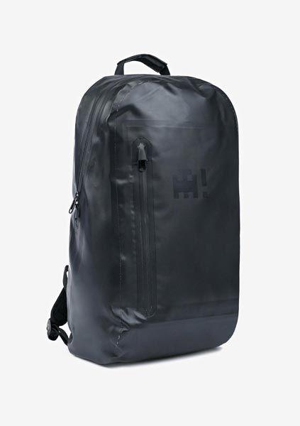 рюкзак U05/1 MERCURY