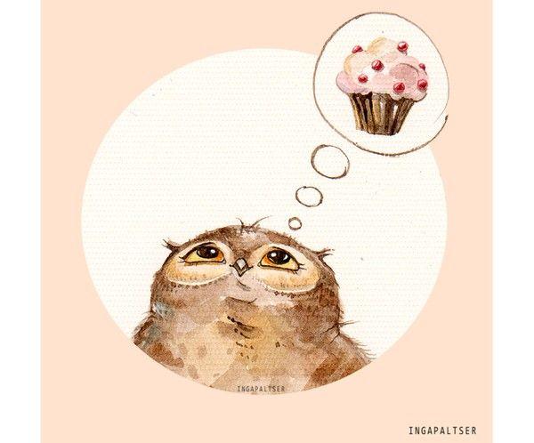 owl_600x498_028