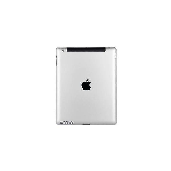 Ipad 2 Wifi 3g ❤ liked on Polyvore featuring fillers, electronics, accessories, tech and technology