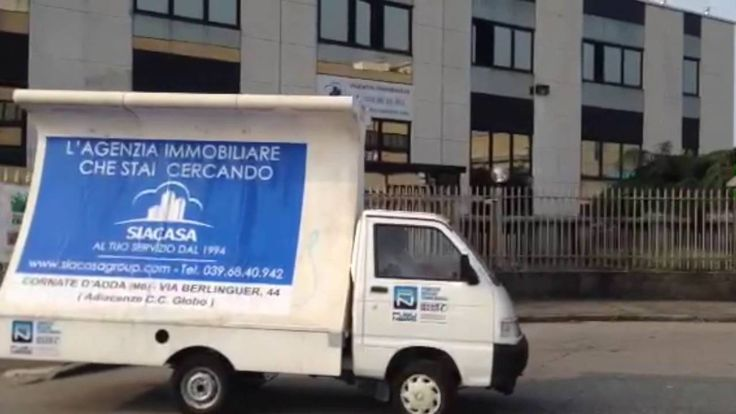 Siacasa Immobiliare Srl : Residenziale - Business - Prestige   Tel. 039....