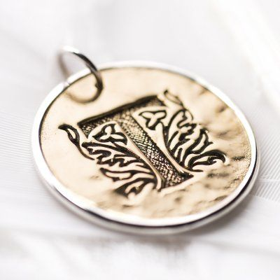 Jewellery Item 1050T > RRP $AUD33.00 | PALAS Jewellery
