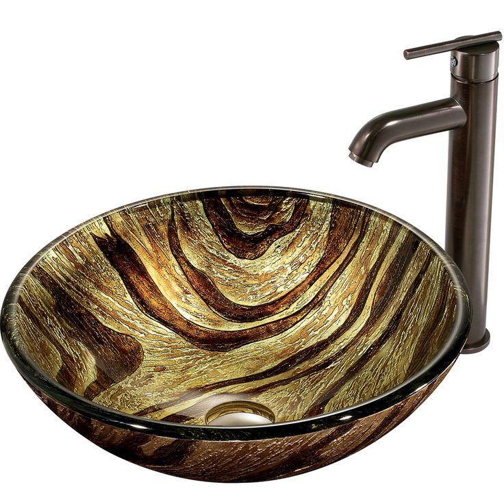 75 Best Vessel Sinks Images On Pinterest Bathroom Ideas