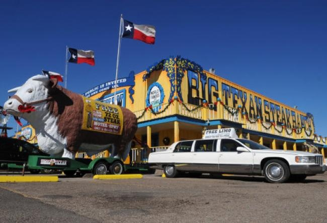 11 best images about historic route 66 on pinterest night cars and editor. Black Bedroom Furniture Sets. Home Design Ideas