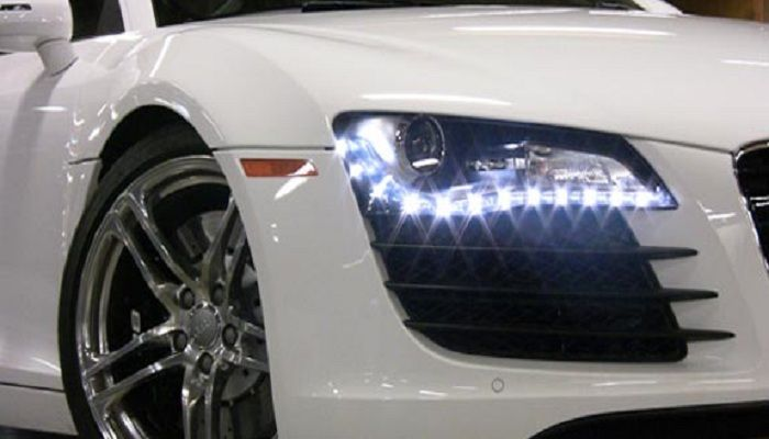 Global LED Automotive Lighting Market 2017 by Key Players : Eaton, Panasonic, Toshiba, Sharp, Philips, Opple - https://techannouncer.com/global-led-automotive-lighting-market-2017-by-key-players-eaton-panasonic-toshiba-sharp-philips-opple/