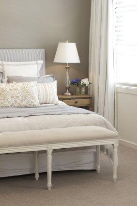 dulux timeless bedrooms - Google Search