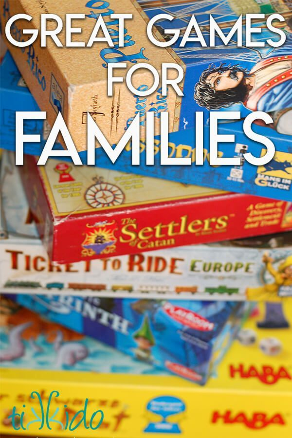 Great Family Board Games In 2020 Family Board Games Fun Christmas Games Family Games To Play