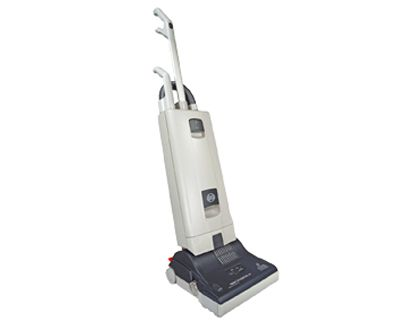 The Sebo G1 is the ideal commercial vacuum that can double as a residential unit.  Purchase your Sebo Essential G1 today through eVacuumStore.com.
