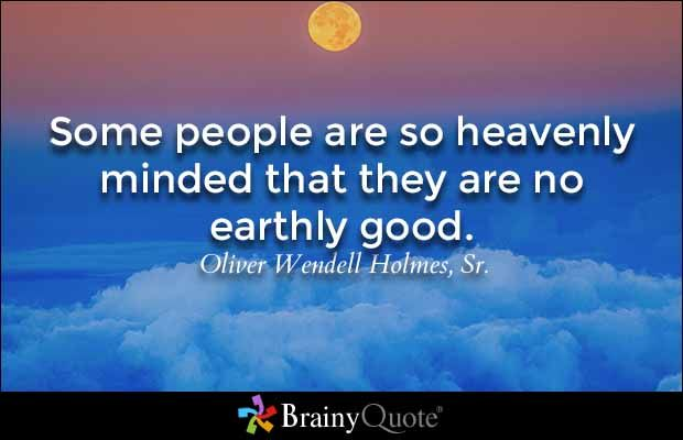 Oliver Wendell Holmes, Sr. Quotes - BrainyQuote