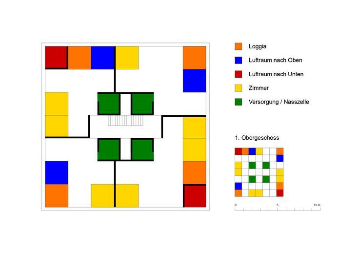 DornerMatt-.-Housing-building-.-St.-Gallenkrich-11.jpg 2000×1414 pixels