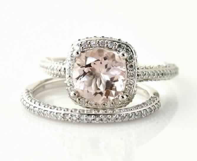 Vintage wedding ring...I love it so so much